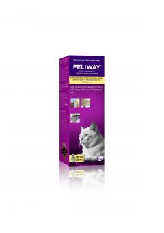 Feliway Spray for Cats