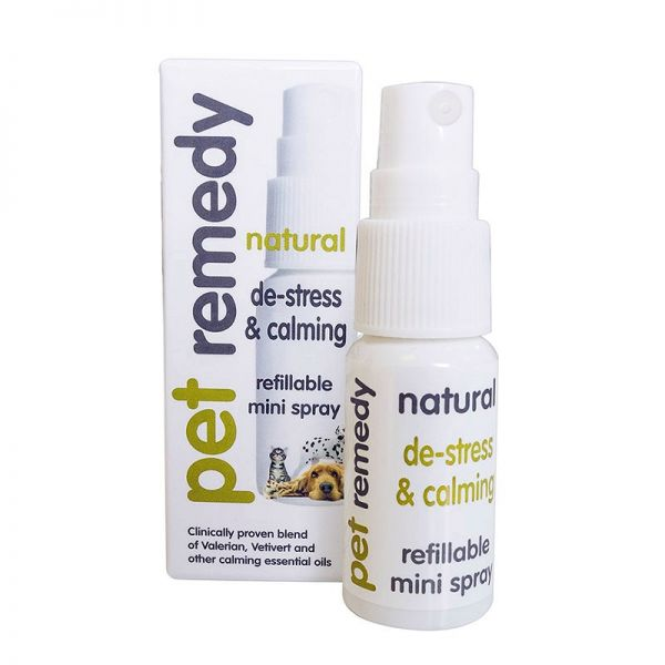 Pet Remedy 15ml