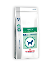Royal Canin Adult Small Dog 4kg