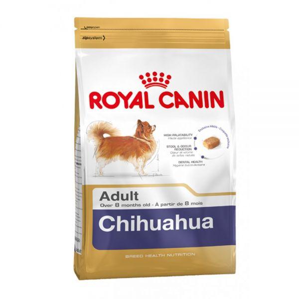 Royal Canin Adult Chihuahua 3kg
