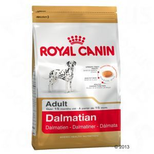 Royal Canin Adult Dalmation 12kg