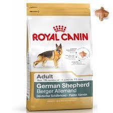 Royal Canin Adult German Shepherd 11kg
