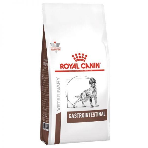 Royal Canin Gastro Intestinal Dog 7.5kg