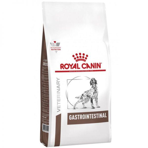 Royal Canin Gastro Intestinal/ Hairball Cat 2kg ( new )