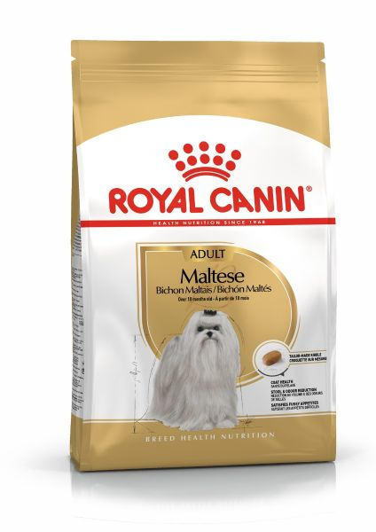 Royal Canin Adult Maltese 1.5kg