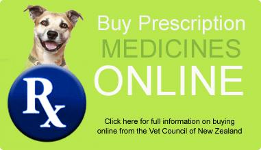 Buy Prescription Meds Online